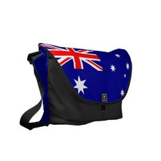 $$$ This is great for          australia commuter bag           australia commuter bag This site is will advise you where to buyThis Deals          australia commuter bag Here a great deal...Cleck Hot Deals >>> http://www.zazzle.com/australia_commuter_bag-210102264689219309?rf=238627982471231924&zbar=1&tc=terrest