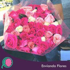 Elaboramos diseños especializados para toda ocasión. #EnviandoFlores #Flores #CanastasFlorales #ArreglosFlorales #UnHermosoDetalle #UnaOcasionEspecial  Visita nuestra página: http://ift.tt/2ekZyxa