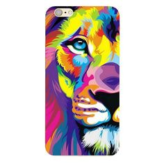 ART cases Iphone and Samsung