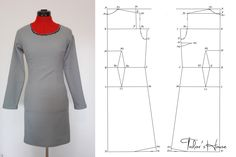 Page not found - Tailor's House Dresses For Work, Fashion, Embroidery, Moda, Fashion Styles, Fashion Illustrations