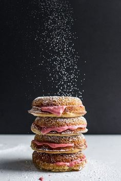 Food Photography Tip of the Week  {capturing motion} | http://edibleperspective.com