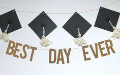 42 best graduation banner