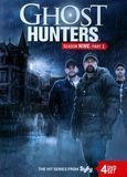 Ghost Hunters: Season Nine, Part 1 [4 Discs] [DVD], 26578880