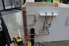 Have Plumbing Problems? You Must Read These Tips! - http://princeconstruction.princefamily33.com/2014/03/04/have-plumbing-problems-you-must-read-these-tips/