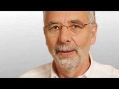 Fibromyalgie- Einführung für Betroffene und Angehörige (Trailer) - YouTube
