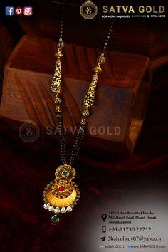 Chain Jewelry, Pearl Jewelry, Pendant Jewelry, Bridal Jewelry, Gold Jewelry, Women Jewelry, Gold Ring Designs, Gold Earrings Designs, Gold Jewellery Design