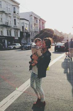 Trendy mama For kids https://www.amazon.com/gp/product/B075C1MC5T