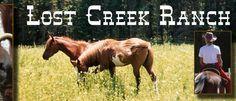 Lost Creek Ranch, Elsworth, WI