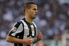 Juventus calcio mercato: Arsenal su Giovinco
