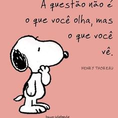 Snoopy Love, Snoopy And Woodstock, Mafalda Quotes, Snoopy Quotes, Betty Boop, Humor, Photo And Video, Feelings, Peanuts