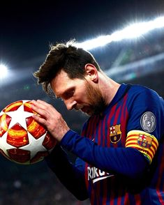 Barcelona will meet Granada on Sunday evening at the Camp Nou stadium in the 20 th round of La Liga. Barcelona is seeking to win duri. Fc Barcelona, Lionel Messi Barcelona, Barcelona Football, Messi Champions League, Uefa Champions, Barcelona Vs Manchester United, Manchester City, Lewandowski, Camp Nou Stadium
