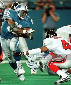 29 Best Barry sanders images in 2013 | Detroit sports, American  supplier