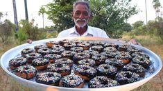 Donuts Recipe ||  Easy Homemade Donuts Recipe By Our Grandpa || Grandpa Kitchen - YouTube