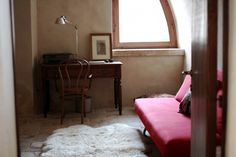 For Rent: A Revived 16th-Century Farmhouse in Puglia - Remodelista