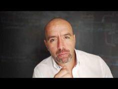 José María Pumarino presenta su película Angels Inc. Youtube, Angels, Guardian Angels, Novels, Youtubers, Youtube Movies, Angelfish