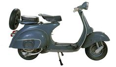 1963-vespa150
