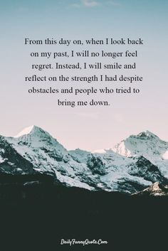 265 Motivational Inspirational Quotes About Life to Succeed 93 Best Positive Quotes, Positive Thoughts, Positive Quotes About Change, Meaningful Quotes, Positive Vibes, Bring Me Down, Motivational Quotes, Inspirational Quotes, Life Quotes