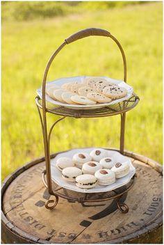 Photographer: Pepper Nix Photography // Dress Store: AMB // Equipment Rentals: Diamond Rental // Cake Designer: One Sweet Slice // Event Designer: Scenemakers // Makeup Artist: Versa Artistry // Caterer: Culinary Crafts // Event Planner: MOOD Events & Production