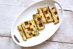 vegan-tofu-halloumi-1