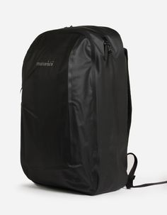 9989 DAY BACKPACK