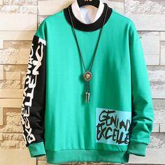 Men Fashion, Kids Fashion, Fashion Outfits, Printed Hoodies, Fashion Hoodies, Hoodie Outfit, Nice Clothes, Mens Sweatshirts, Nike Men