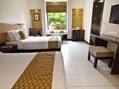 Seasons Hotel at Tarudhan Valley