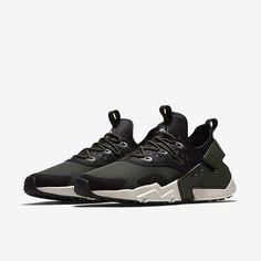 new product 67788 25160 Nike Air Huarache Drift Men s Shoe