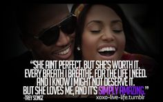 Trey_songz_quotes_large
