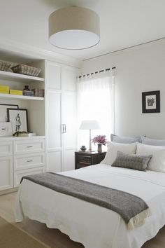 dom-studii-simo-design-vermont-house-4