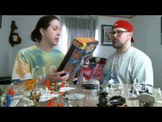 Derek and Nikki Review 005