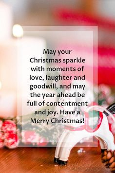Merry Christmas Quotes : 200 Merry Christmas Images & Quotes for the festive season