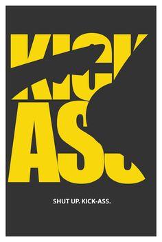 http://www.tiragraffi.it/ispirazione/illustrazione/2014/03/poster-dei-film-letteralmente-illustrati-da-danish-ahmed/