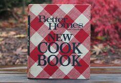 I still have this cookbook