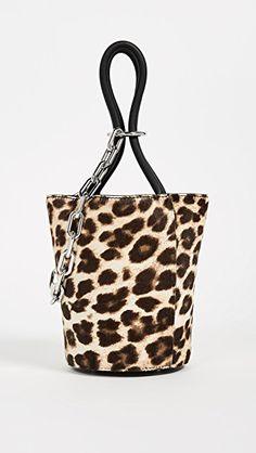 03bb6b881ab2 сумки: лучшие изображения (10) | Deep Purple, Women bags и Women's ...