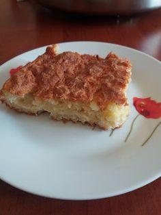 Τεμπελοτυρόπιτα !!! ~ ΜΑΓΕΙΡΙΚΗ ΚΑΙ ΣΥΝΤΑΓΕΣ 2 Lasagna, Ethnic Recipes, Desserts, Blog, Tailgate Desserts, Deserts, Postres, Blogging, Dessert