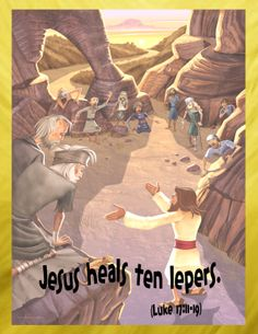 Bible Story Day 1