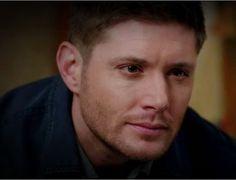 #Supernatural#SPN#Dean Winchester