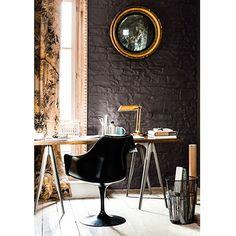 Dulux Paint Colour Trends 2015 | Interior Colour Ideas - Red Online