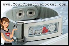 #dog, #southhilldesigns, #YourCreativeLocket