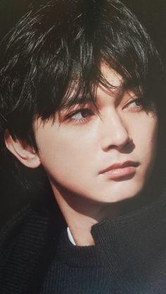Japanese Face, Cute Japanese, Japanese Men, Japanese Models, Ryo Yoshizawa, Cute Asian Guys, Okikagu, Anatomy Art, More Cute