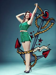 http://rockabillyclothingstore.com/product-category/pin-up-bathing-suits/