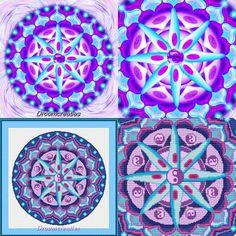Mandala design Planula is available as a crossstitch pattern for pdf download  in my Etsyshop! ~ www.etsy.com/shop/droomcreaties    #design #mandala #pattern #crossstitch #embroiderypattern #embroidery #mandalapattern #crossstitchpattern #download #pdfpattern #etsy #planula #etsyshop  #puntodecruz #pointdecroix #kreuzstich #kruissteek #mandalaborduren #borduren #borduurpatroon #yinyang  #droomcreaties