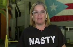 By Mac Slavo  The mayor of San Juan, Puerto Rico, who became infamous for bashing president Donald Trump's response to Hurricane Maria's devastation is facing an FBI corruption probe. Mayor Carmen Yulin Cruz and her administration are under fire for allegedly obstructing critical supplies from rea