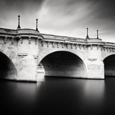 Paris - Frang Dushaj Photography