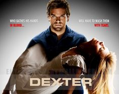 Google Image Result for http://anygoodshow.com/wp-content/blogs.dir/1/files/dexter/tv_dexter27.jpg