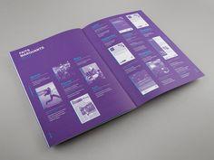 Avise | Chevalvert studio | Patrick Paleta et Stéphane Buellet