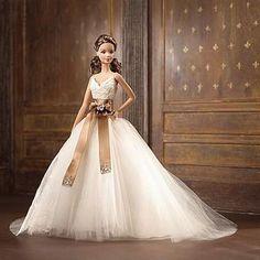 Blog de barbie-colection - Page 8 - ★Les poupées BARBIE de collection, les plus belles les plus glamour...ICI!!!★Votez pour votre prefer... - Skyrock.com