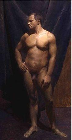 Mejores 232 imágenes de Desnudos Masculinos en