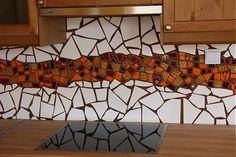 5_Мозаика-из-кусочков-плитки-для-фартука.jpg (640×426)
