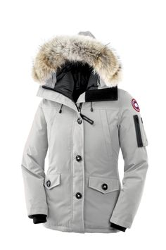 Canada Goose' Freestyle Vest Berry Women